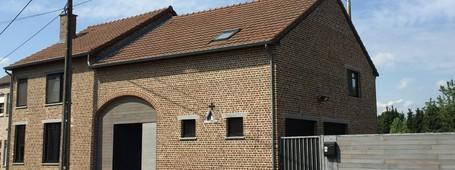huizen huurmarkt