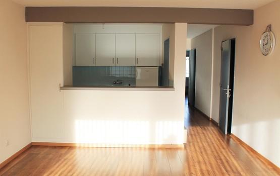 Appartement te huur in Aarschot