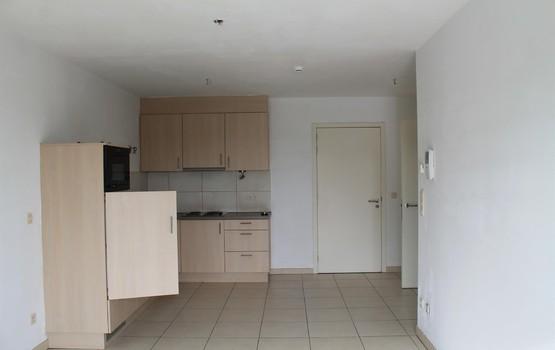 Appartement te huur in Holsbeek