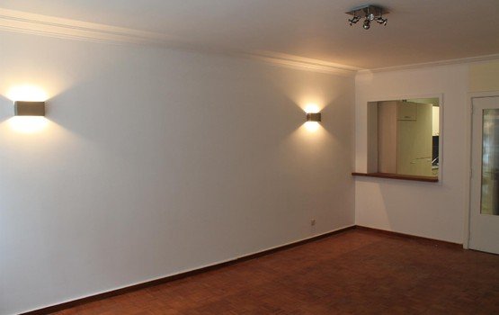 Appartement te huur in Leuven