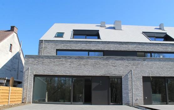 Appartement te koop in Tremelo