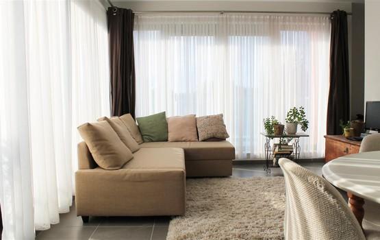 Duplex te huur in Holsbeek