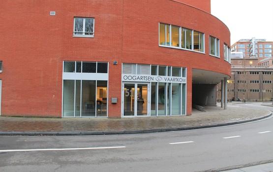 Gemengd gebruik te huur in Leuven
