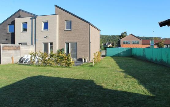 Huis te huur in Aarschot