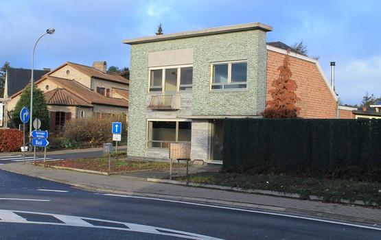 Huis te huur in Tremelo