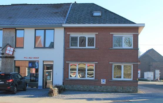 Huis te koop in Holsbeek