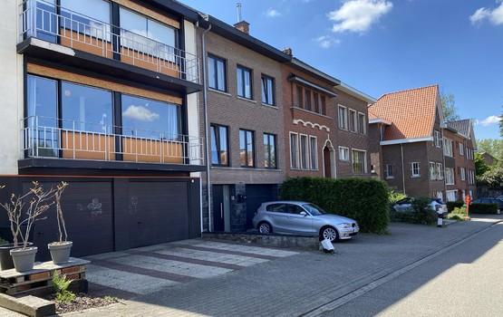 Huis te koop in Leuven