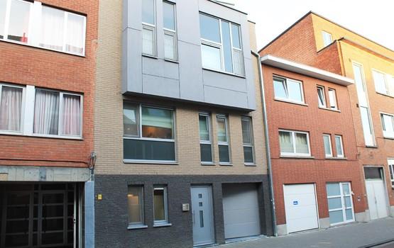 Studentenkamer te huur in Leuven