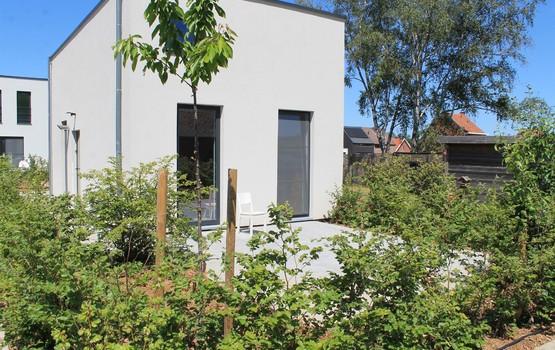 Studio te huur in Holsbeek
