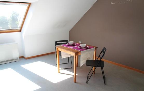 Studio te huur in Kessel-Lo
