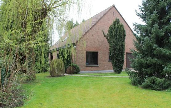 Villa te koop in Herent